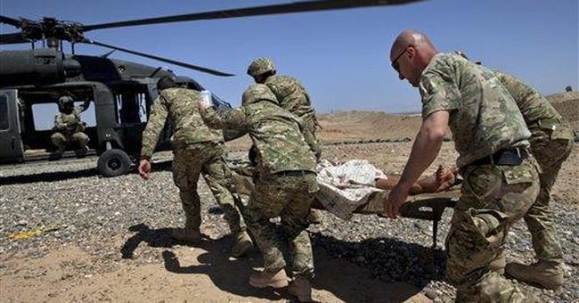 Key role in bin Laden raid for secret choppers