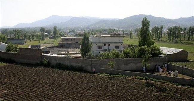 Bin Laden death reignites debate over CIA tactics