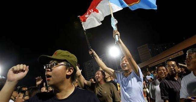 Singapore mulls changes after opposition gains