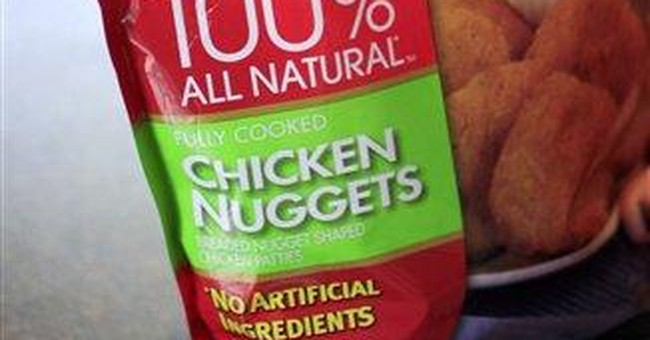 Tyson reports steady 2Q profit; hikes meat prices