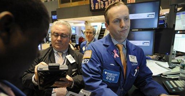Global recovery fears hit stocks