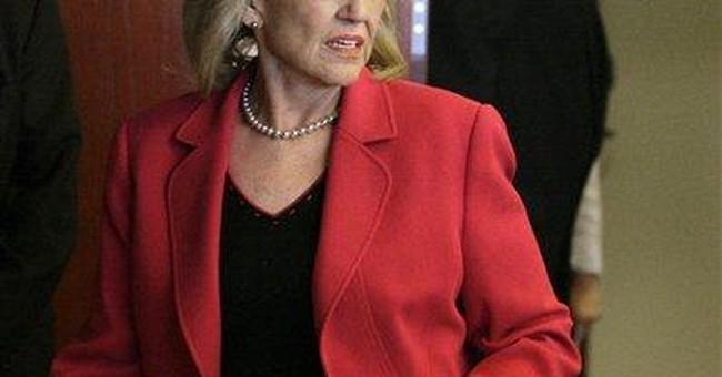 Arizona wants speedy ruling on immigration law