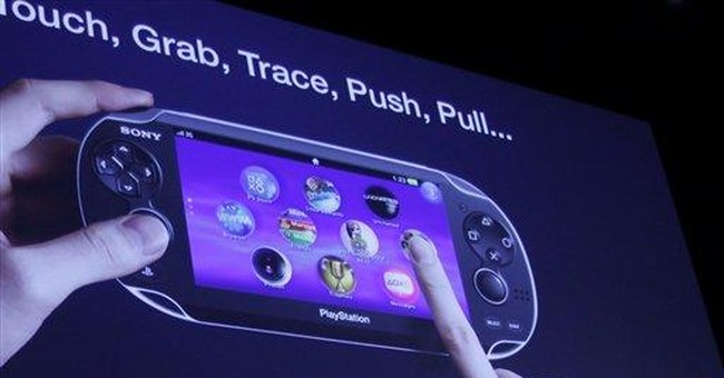 Sony to restore PlayStation Network by end of May