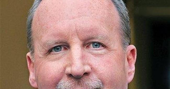 Boston Scientific CEO will retire at year-end