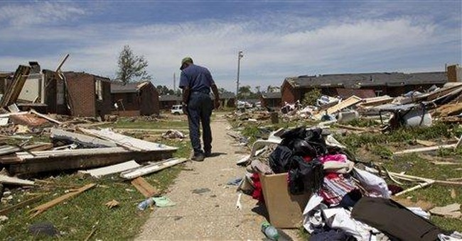 For seniors, tornadoes rip path of special pain