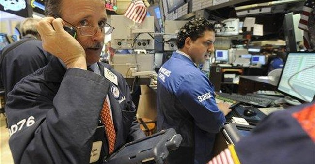 Takeover deals support sentiment in world markets