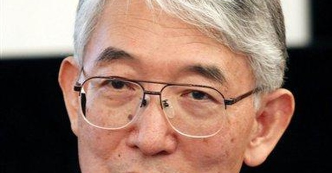 Experts: Early warnings mitigated Japan disaster