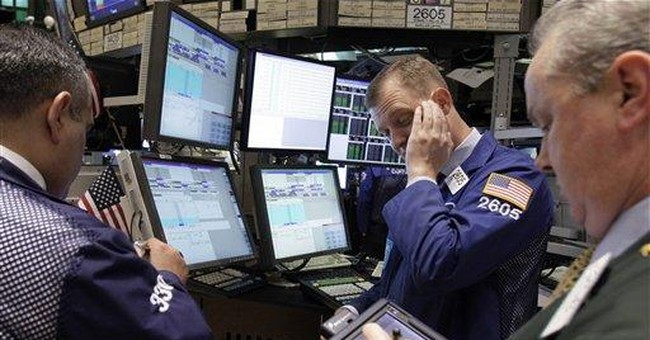 World markets dogged by recovery fears