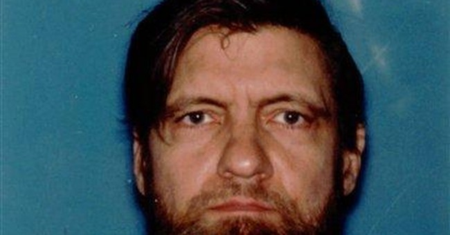 Unabomber items to be offered in online auction