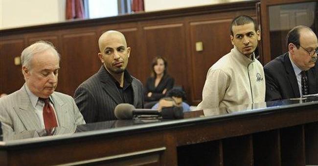 FBI no-show in NYC terror probe raises questions