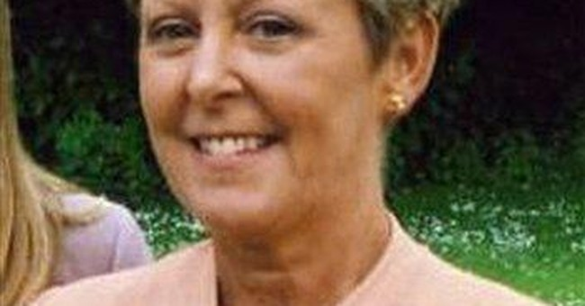 Woman beheaded on Spanish resort island identified