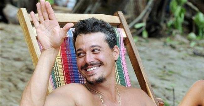 'Survivor: Redemption Island' winner crowned