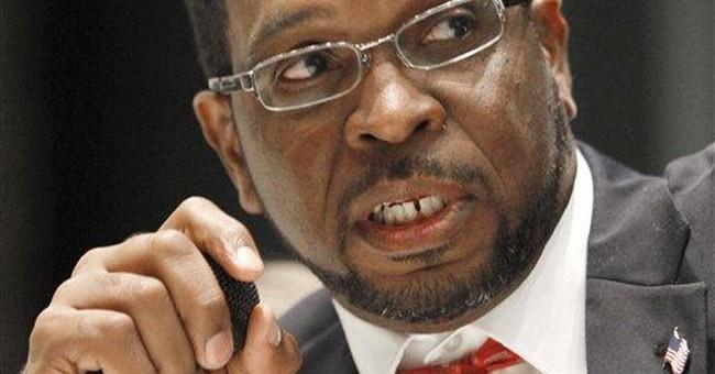 Ex-2 Live Crew rapper runs for Miami-Dade mayor