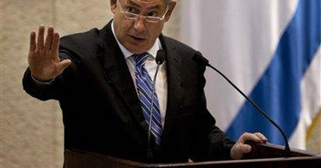 Palestinians postpone local elections to October