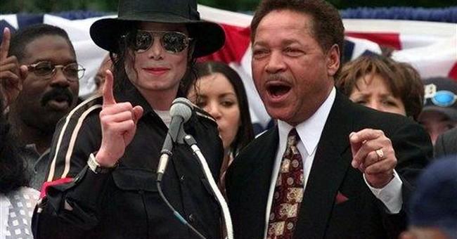 Detroit businessman Barden dies after long illness