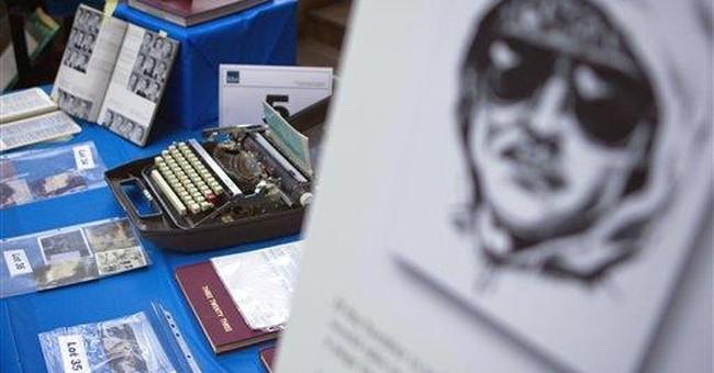 FBI investigates Unabomber in 1982 Tylenol deaths