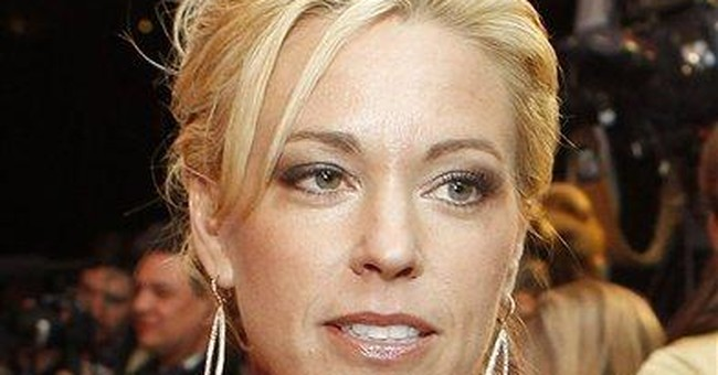 Kate Gosselin ordered to pay Pa. counselor $10K