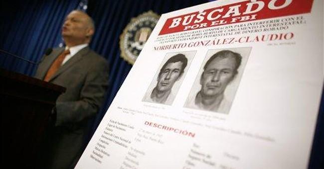Puerto Rican nationalist: Not guilty in big heist