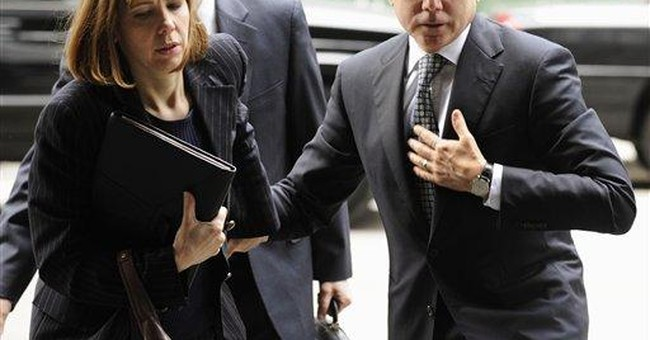 Prominent Blagojevich witnesses have pros and cons