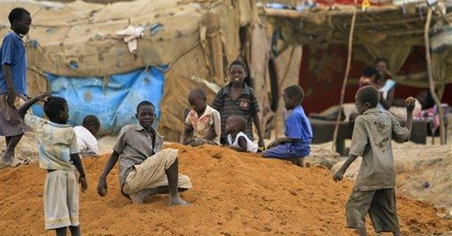 South Sudan asks for help over Abyei seizure