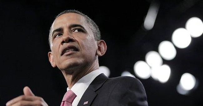 Obama: '67 borders reflect longstanding policy