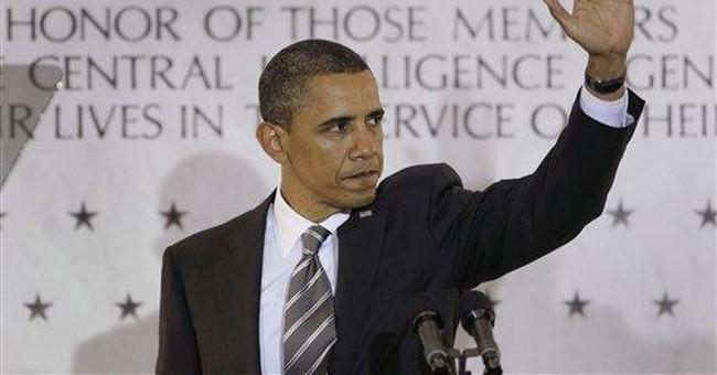 Bin Laden seemed to stick to schemes he knew best