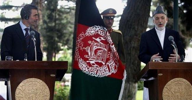 Roadside bomb kills 10, wounds 28 in Afghanistan