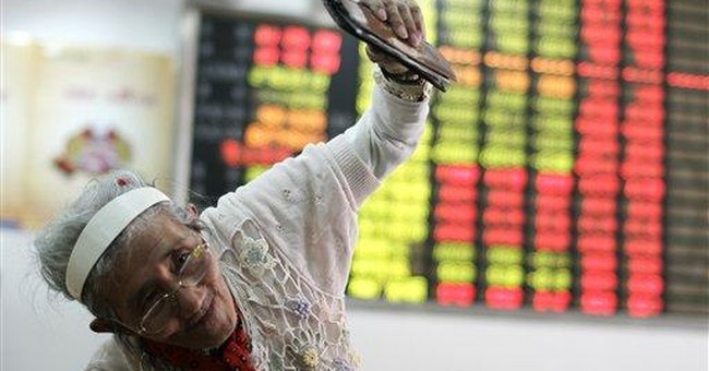 Greek political concerns weigh on stocks, euro