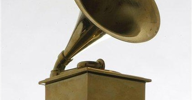 Coalition battles Grammys over category cuts