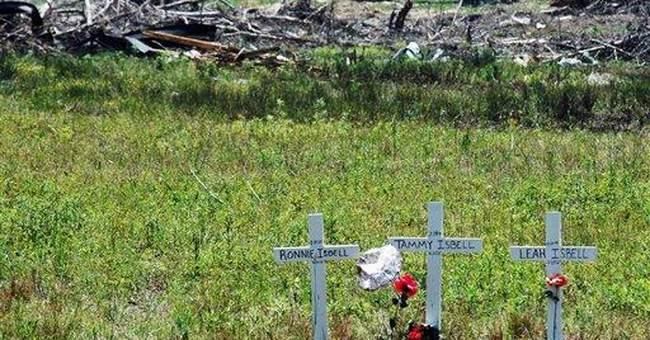 Ala. tried to close home where twisters killed 7