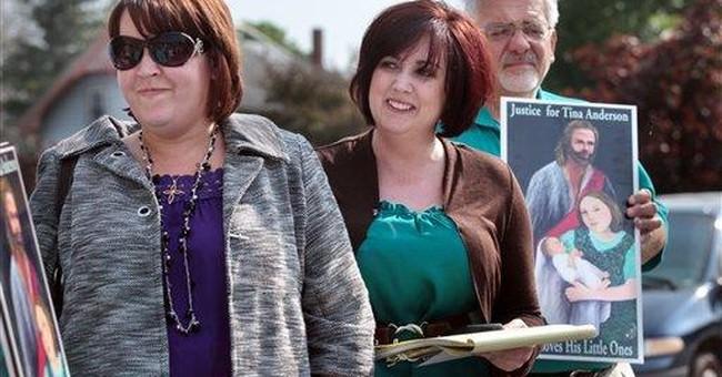 NH man convicted of raping teen church member