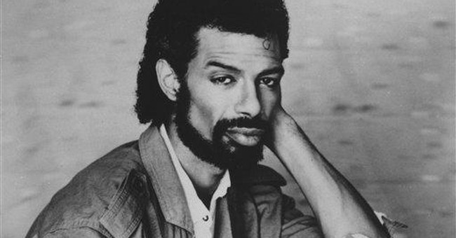 Gil Scott-Heron, a godfather of rap, dies in NYC