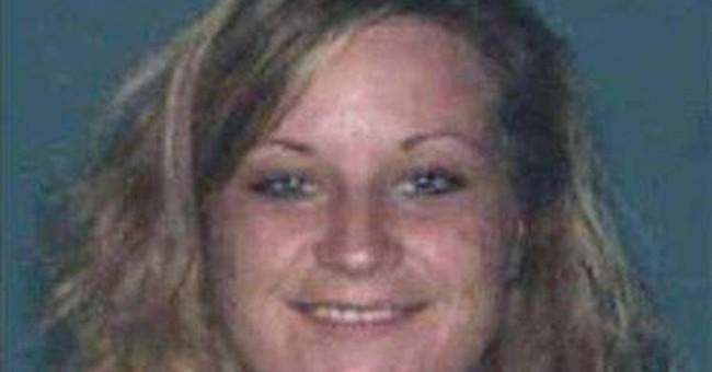 Woman, newborn infant found after Ga. hotel birth