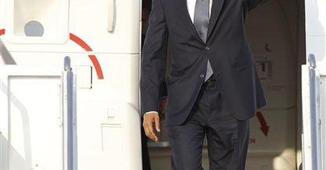 Obama prospects might hinge on voter registration