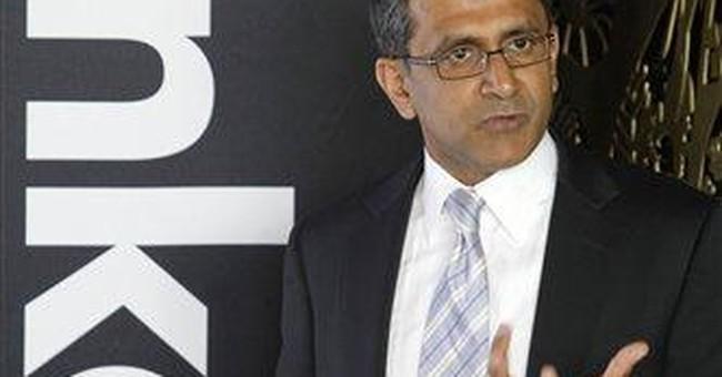 LinkedIn opens Asia headquarters in Singapore