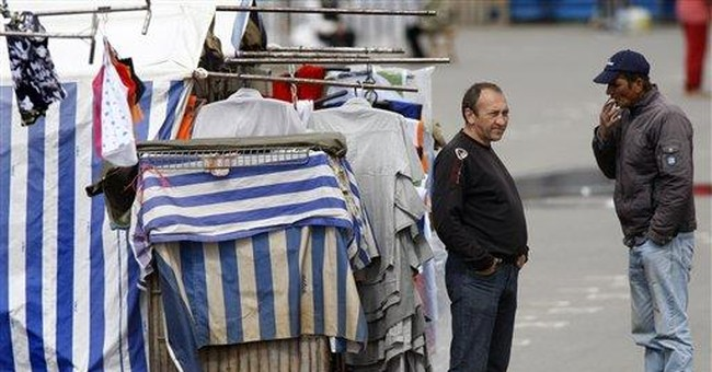 Belarus appeals to IMF for $8bln rescue loan