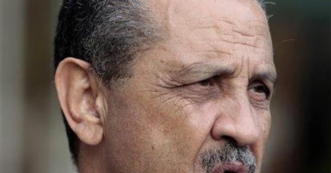 NATO extends Libya mission extra 90 days