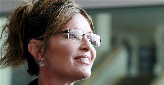 State of Alaska poised to release Palin emails