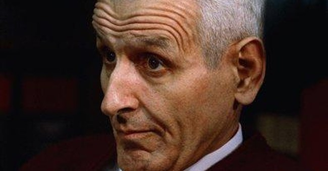 Kevorkian remembered for devotion to cause