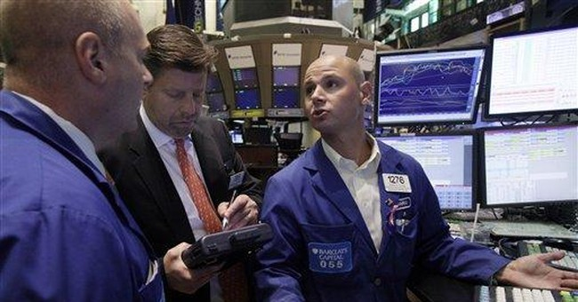 Stocks remain weighed down by weak US jobs data