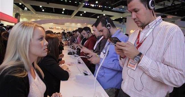Nintendo's Wii successor to dominate E3 expo