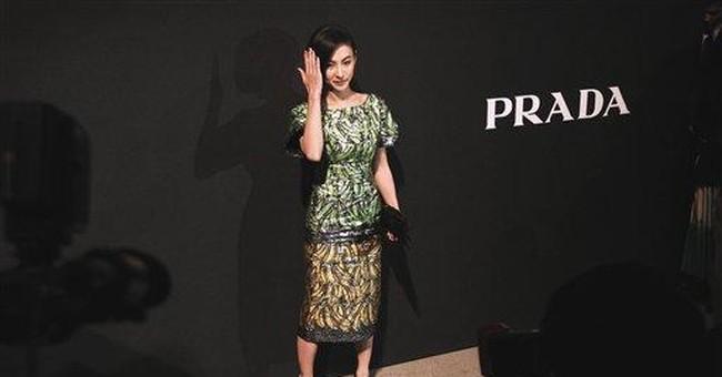 Prada plans Hong Kong IPO to raise up to $2.6B