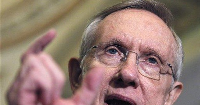 Bankers, merchants debit card fight hits Senate