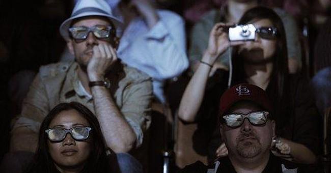 Sony unveils next-gen portable device 'Vita'