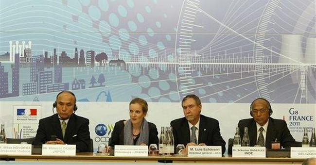 Nuclear skeptics, advocates debate safety issues