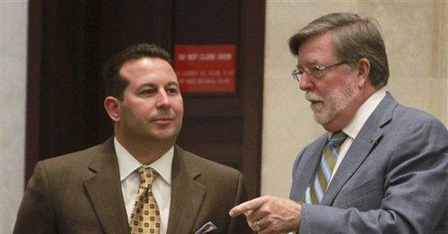 Novel forensics tool used in Anthony trial