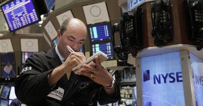 Recovery fears stalk global markets