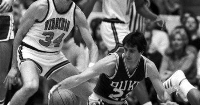 Ex-Duke basketball player Thomas Emma dead in NYC