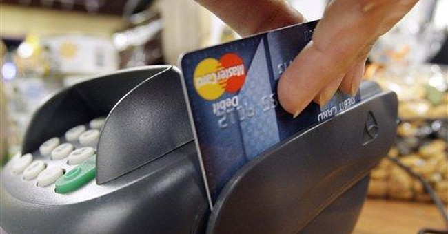 Merchants beat bankers in Senate debit card vote