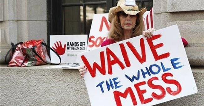 US judges seem receptive to health care challenge